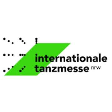 Internationale Tanzmesse 2018