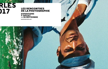 "Open call for ""Recontres de la Photographie d'Arles"" inscriptions"