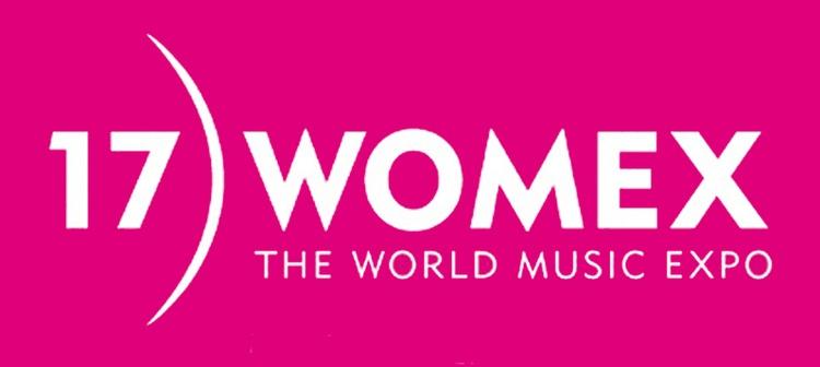 Resultado de imagen de womex 2017