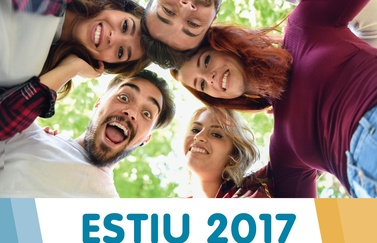 The Institut d'Estudis Baleàrics offers catalan summer courses