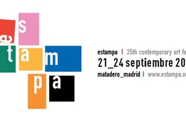 Open call for inscriptions to participate in Estampa 2017
