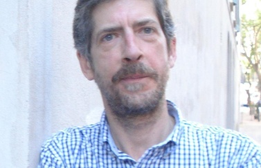 Francesc M. Rotger, new director of the ILLENC